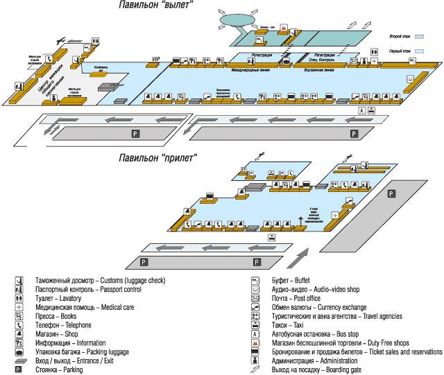Киев Самара авиабилеты от 9460 руб расписание самолетов